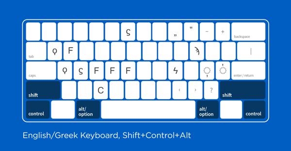 Logos_Translation-Keyboards-01_Copy_3.png