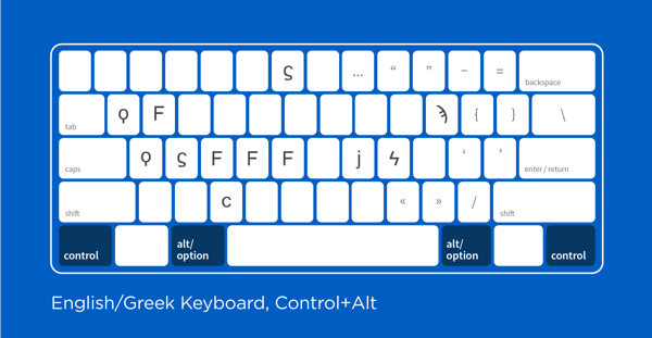 Logos_Translation-Keyboards-01_Copy_2.png