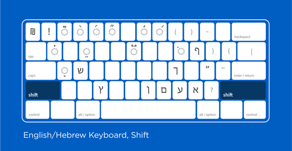 Logos_Translation-Keyboards-01_Copy_4.png