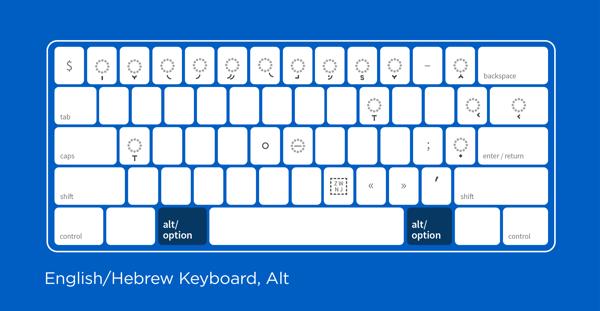 Logos_Translation-Keyboards-01_Copy_5.png