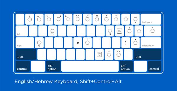 Logos_Translation-Keyboards-01_Copy_6.png
