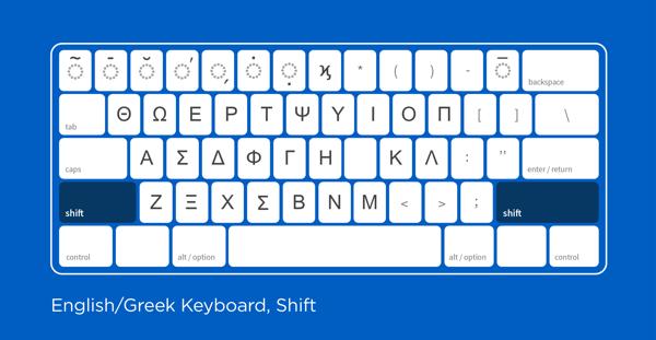 Logos_Translation-Keyboards-01.png